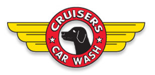 Cruisers Car Wash